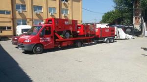 transport-generatoare-14