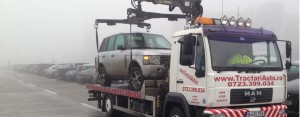 Autospeciale interventie tractari auto