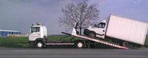 Preturi pentru tractari auto