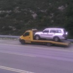 Depanare auto DN1
